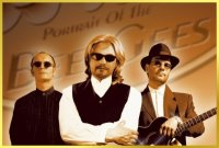 Bee-Gees Coverband